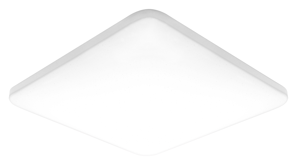 리모컨 방등